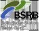 Biologische Station Rhein-Berg